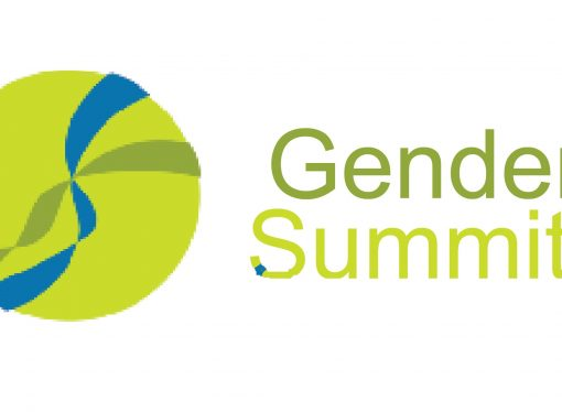 GenderInSITE LAC en el Comité Regional Organizador del Gender Summit Chile 2017
