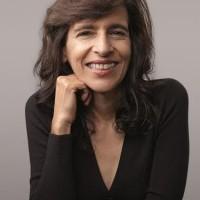 Marcia Barbosa