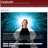 Mujeres en la Ciencia. Dossier Nature