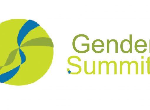 GenderInSITE LAC en el Comité Regional Organizador del Gender Summit Chile 2017