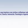 Entrevistas a científicas latinoamericanas