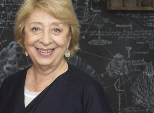 <i>El desafío no es solo sumar mujeres sino transformar culturas</i>. Gloria Bonder, coordinadora de GenderInSITE América Latina y el Caribe en entrevista con SciDev.Net