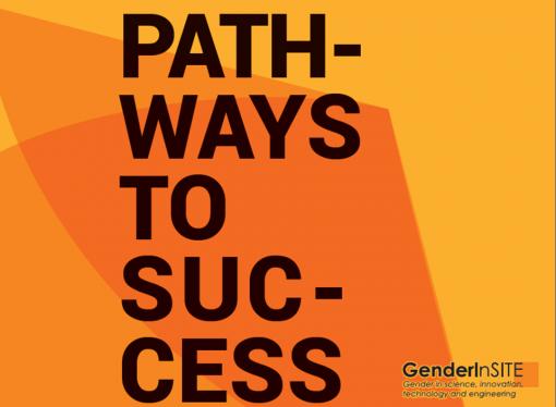 <i>Caminos hacia el éxito</i>. Aporte del lente de género en el liderazgo científico para los desafíos globales
